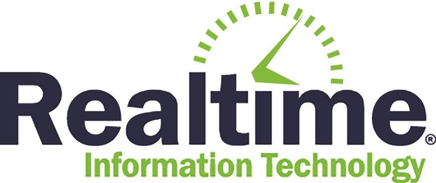 Realtime Information Technology