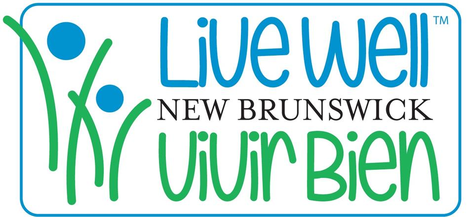 Live Well / New Brunswick Tomorrow